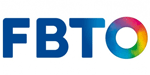 FBTO Zorgverzekering 2015