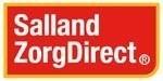 Salland ZorgDirect Zorgverzekering 2015