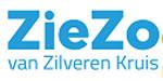 ZieZo Zorgverzekering 2016