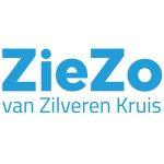 ziezo zorgverzekering 2017
